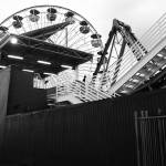 """""""Ferris Wheel"""" by billoneil"""