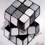 """Rubik"