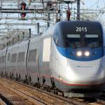 """Acela 2015"" by Laurence"