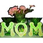 """""""MOTHERS DAY"""" by johnhawkdoe"""