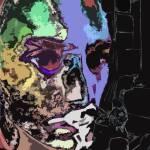 """""""alienato"""" by Simmonsstummer"""