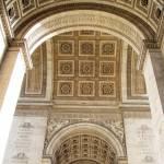 """""""Arc de Triomphe"""" by JennyHudson"""
