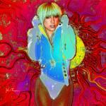 """""""Lady Gaga 3"""" by jt85"""
