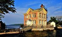Saugerties Lighthouse 02