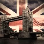"""""""LONDON BRIDGE"""" by ImageMonkey"""