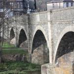 """bridge"" by grumpz"