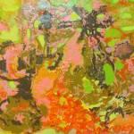 """Billows"" by MaryKnoblock"