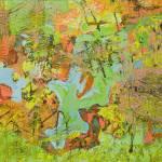 """""""Narnia"""" by MaryKnoblock"""