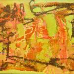 """Slippery Surfaces"" by MaryKnoblock"