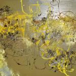 """Desert 1"" by MaryKnoblock"