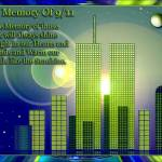 """In_Memory_Of_9-11"" by photoshopflair"