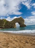 Durdle Door9
