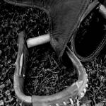 """Stirrup"" by photosbybritney"