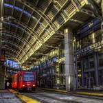 """""""San Diego Trolley"""" by lonewolf565"""
