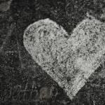 """Heart"" by stepheniedagata"