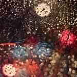 """Liquid Color"" by stepheniedagata"