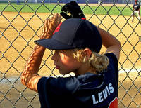 Youth Baseball 4