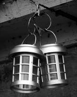 Saugerties Lighthouse Lanterns