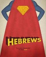 Word: Hebrews
