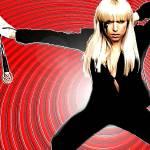 """""""Lady Gaga 4"""" by jt85"""