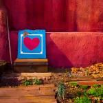 """Heart"" by mitja"