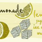 """Lemonade by Valentina Ramos"" by TheyDrawandCook"