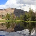 """""""Hayden Peak Panorama"""" by dkocherhans"""