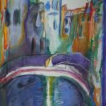 """""""Venice"""" by amberkalmar"""