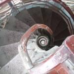 """""""Spiral"""