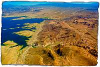Lake and MojaveEdges