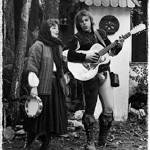 """""""Ren Fest 1981 for rest"""" by JeanMegahan"""