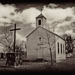 """""""Saint Marys"""" by JeanMegahan"""