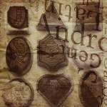 """Chocolate Nostalgia"" by UmbrellaS"
