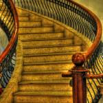 """""""Stairs"""" by Charuhas"""