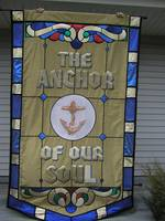 Anchor of Our Soul