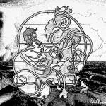 """beowulf1"" by pietersschetsboek"
