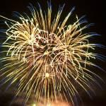 """Crazy Fireworks"" by Jackies-world"