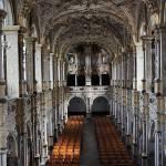 """Ornate Cathedral 2"" by JennyHudson"