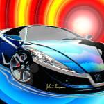 """""""Peugeot"""" by jt85"""