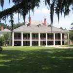 """Destrehan Plantation"" by jglyden"