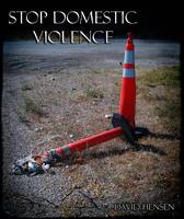 Stop Domestic Violence