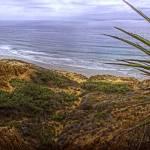 """Mountain Beach"" by lonewolf565"