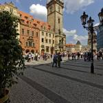 """Prague 2011 29"" by PriscillaTurner"