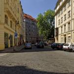 """Prague 2011 24"" by PriscillaTurner"