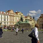 """Prague 2011 14"" by PriscillaTurner"