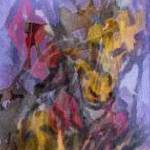 """TRELLIS"" by ARTKEL"