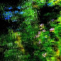 Giverny spirit VIII