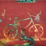 """Red"" by marnawidom"