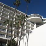 "Beverly Hills Hotel" by jglyden