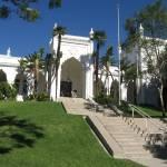 """""""Brand Library - Glendale,CA"""" by jglyden"""